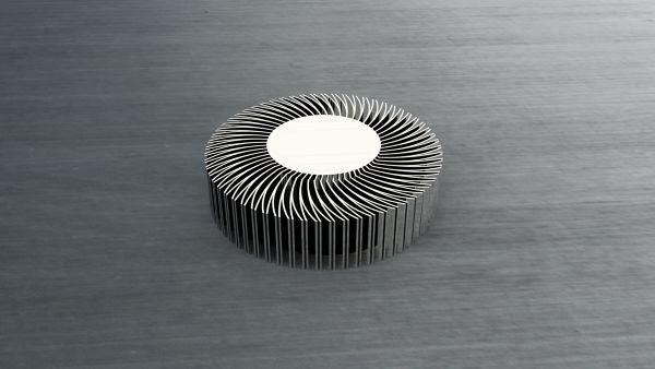 Radial-Heat-Sink-CAD-Model-Render-Blender-FetchCFD-Image-3.jpg