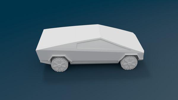 Tesla-Cybertruck-3D-CAD-Model-FetchCFD-Rendered-Image-2.jpg