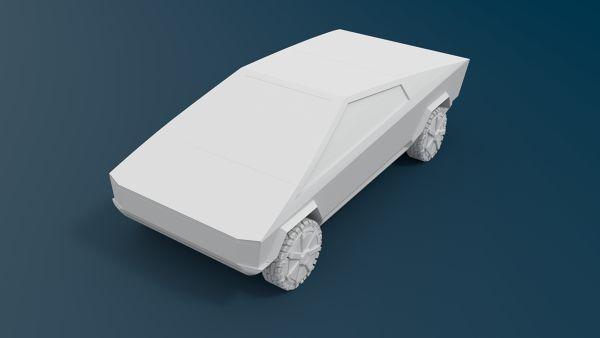 Tesla-Cybertruck-3D-CAD-Model-FetchCFD-Rendered-Image.jpg