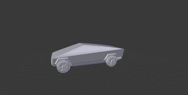 Tesla-Cybertruck-3D-CAD-Model.jpg