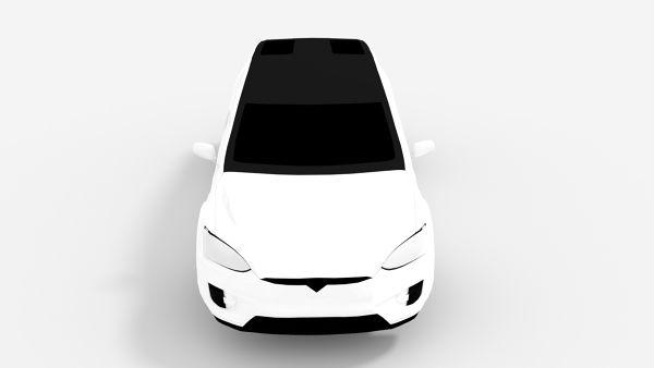Tesla-Model-X-3D-Model-FetchCFD.jpg