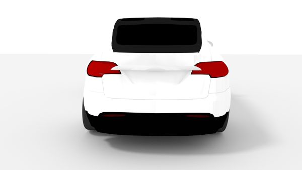 Tesla-Model-X-3D-Model-FetchCFD-Rear-View.jpg