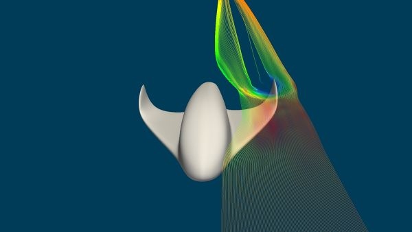 Spacecraft Aerodynamics-LBM-Simulation-Palabos-FetchCFD-Image (3).jpg