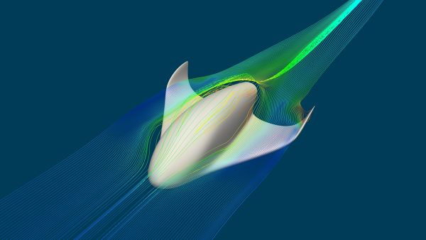 Spacecraft Aerodynamics-LBM-Simulation-Palabos-FetchCFD-Image (5).jpg