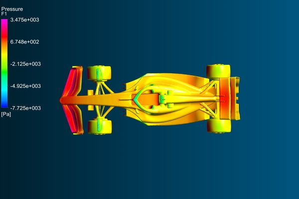 F1-2021-Aerodynamics-Analysis-Simulation-Surface-Pressure-Top-View-FetchCFD-Image.jpg