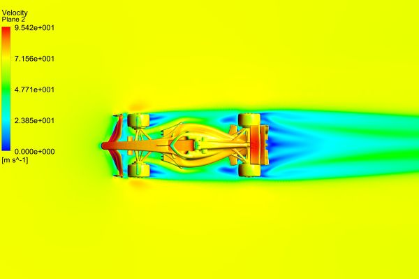 F1-2021-Aerodynamics-Analysis-Simulation-Velocity-Mid-Top-FetchCFD-Image.jpg