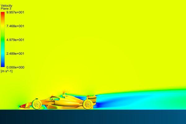 F1-2021-Aerodynamics-Analysis-Simulation-Velocity-Mid-Plane-FetchCFD-Image.jpg