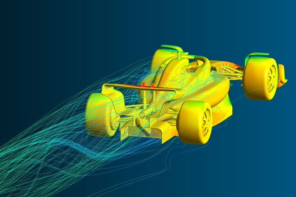 F1-2021-Aerodynamics-Analysis-Simulation-Velocity-Streamlines-Rear-View-FetchCFD-Image.jpg
