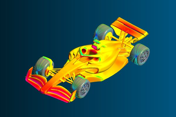 F1-2021-Aerodynamics-Analysis-Simulation-Velocity-Streamlines-Tires-Front-View-FetchCFD-Image.jpg
