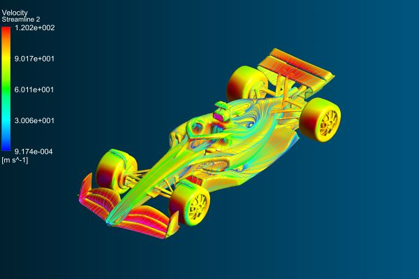 F1-2021-Aerodynamics-Analysis-Simulation-Velocity-Surface-Streamlines-FetchCFD-Image.jpg