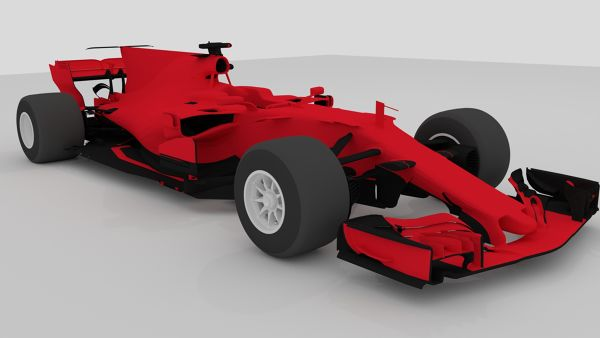ferrari-2017-F1-Car-3D-Model-Rendering-Blender-Iso-View.jpg