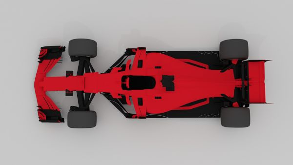 ferrari-2017-F1-Car-3D-Model-Rendering-Blender-top-view-FetchCFD.jpg