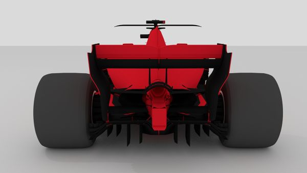 ferrari-2017-F1-Car-3D-Model-Rendering-Blender-Rear-View.jpg