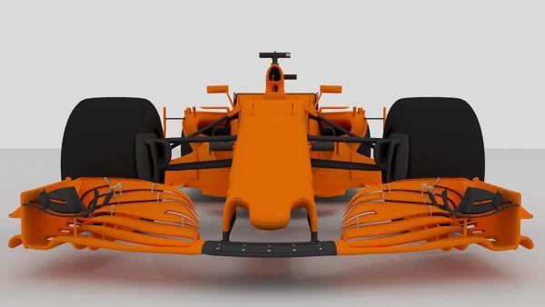 Mclaren-2017-F1-Car-3D-Model-Rendering-Blender-front-view.jpg