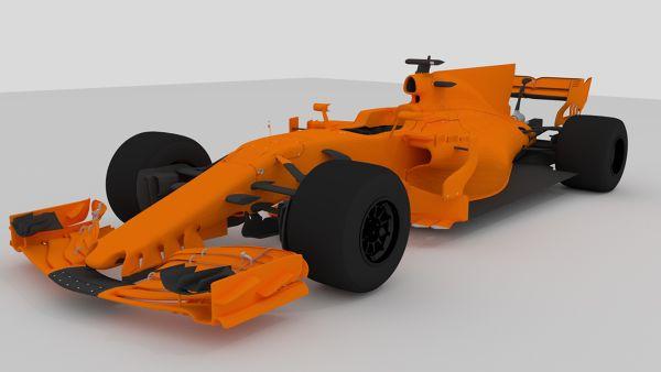 Mclaren-2017-F1-Car-3D-Model-Rendering-Blender-iso-view.jpg