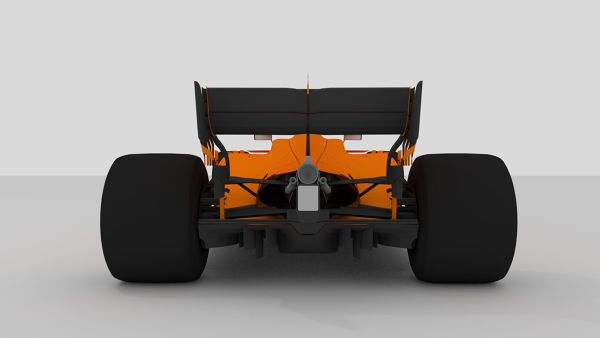 Mclaren-2017-F1-Car-3D-Model-Rendering-Blender-rear-view.jpg