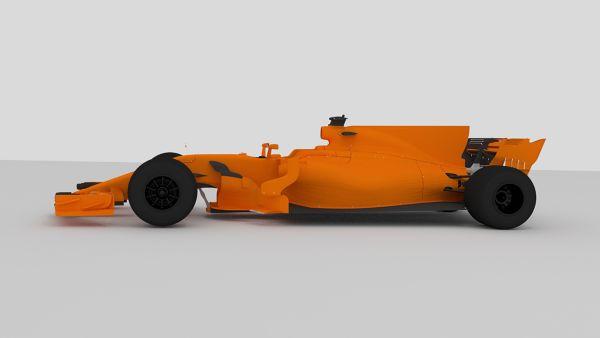 Mclaren-2017-F1-Car-3D-Model-Rendering-Blender-side-view.jpg