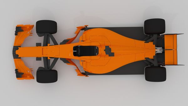 Mclaren-2017-F1-Car-3D-Model-Rendering-Blender-top-view.jpg