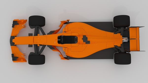 Mclaren-2017-F1-Car-3D-Model-Rendering-Blender-top-view-2.jpg
