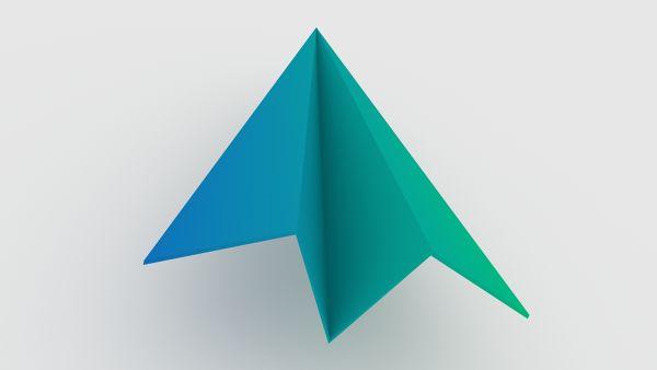 Paper-Airplane-3D-Model-Blender-Render-FetchCFD-Image-View-1.jpg