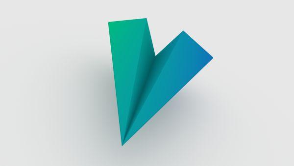 Paper-Airplane-3D-Model-Blender-Render-FetchCFD-Image-View-3.jpg