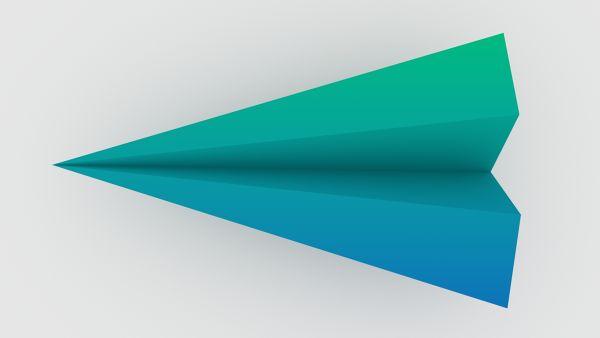 Paper-Airplane-3D-Model-Blender-Render-FetchCFD-Image-View-4.jpg
