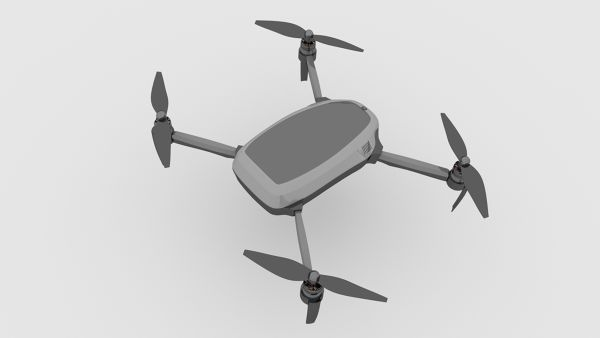 Drone-3D-Model-Blender-Render-FetchCFD-Image-Iso-view.jpg