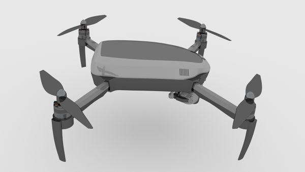 Drone-3D-Model-Blender-Render-FetchCFD-Image-Side-view.jpg