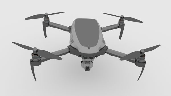 Drone-3D-Model-Blender-Render-FetchCFD-Image-Front-view.jpg