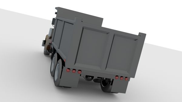 Dump-Truck-3D-Model-Blender-Render-FetchCFD-Image-Rear-view.jpg
