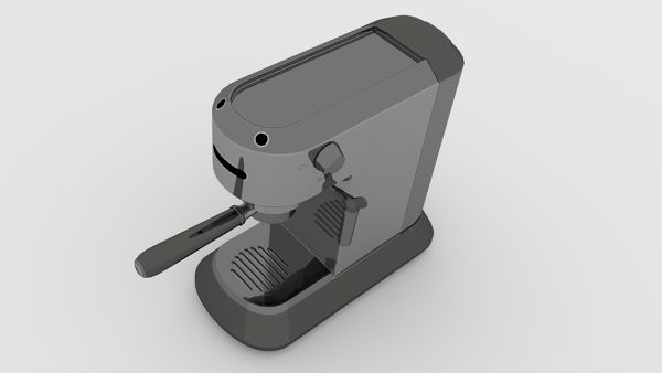 Espresso-Machine-3D-Model-Blender-Render-FetchCFD-Image-Iso-view.jpg