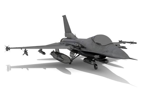 Fighter-Jet-2-3D-Model-Blender-Render-FetchCFD-Image-Iso-view.jpg