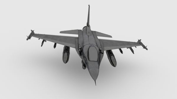 Fighter-Jet-3D-Model-Blender-Render-FetchCFD-Image-Front-view.jpg