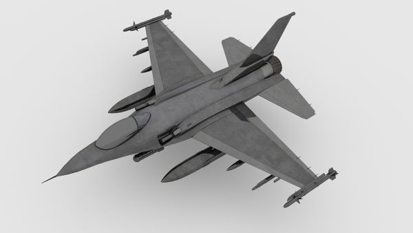 Fighter-Jet-3D-Model-Blender-Render-FetchCFD-Image-Iso-view.jpg