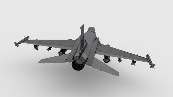 Fighter-Jet-3D-Model-Blender-Render-FetchCFD-Image-Rear-view.jpg
