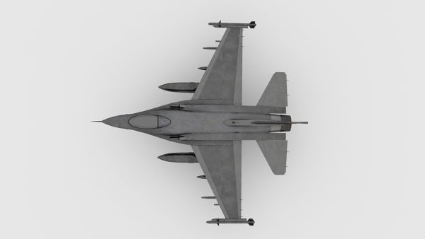 Fighter-Jet-3D-Model-Blender-Render-FetchCFD-Image-Top-view.jpg