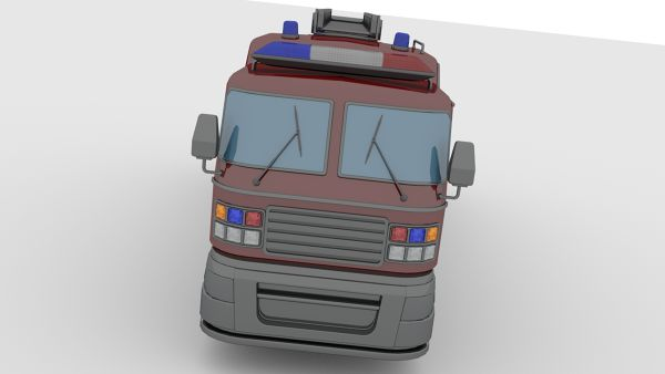 Fire-Truck-3D-Model-Blender-Render-FetchCFD-Image-Front-view.jpg