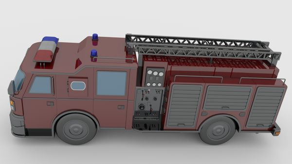 Fire-Truck-3D-Model-Blender-Render-FetchCFD-Image-Side-view.jpg