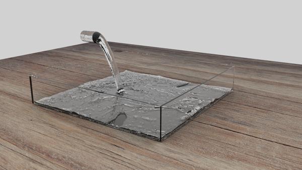 Realistic-Fluid-Simulation-Image-748-partial-slip-2.png