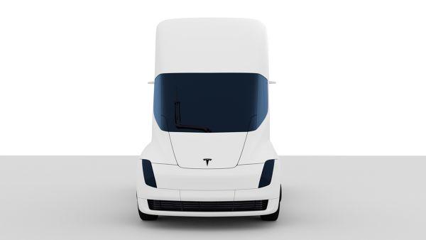 Tesla-Semi-Truck-3D-Model-FetchCFD-Image-Front-View-2.jpg