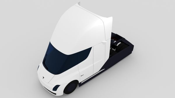 Tesla-Semi-Truck-3D-Model-FetchCFD-Image-Iso-View.jpg