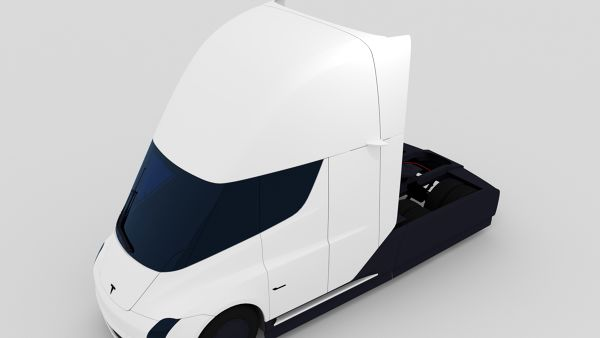 Tesla-Semi-Truck-3D-Model-FetchCFD-Image-Iso-View-2.jpg