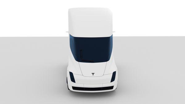 Tesla-Semi-Truck-3D-Model-FetchCFD-Image-Front-View.jpg