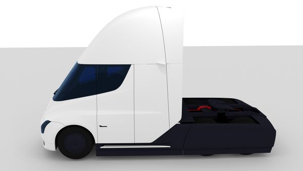 Tesla-Semi-Truck-3D-Model-FetchCFD-Image-Side-View.jpg