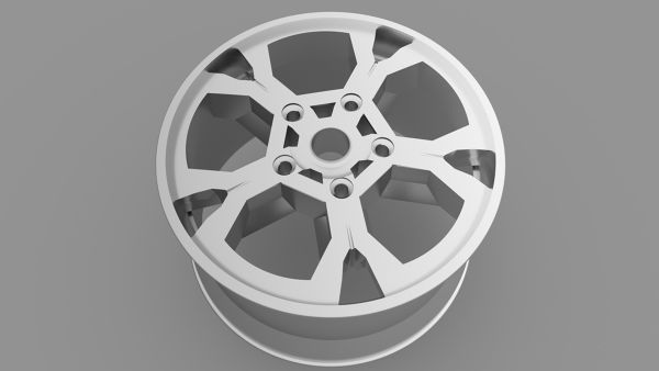 Soccer-Ball-Style-21-Inch-5-Spoke-Alloy-Wheel-3D-Model-FetchCFD-Metallic-New-Iso-View.jpg