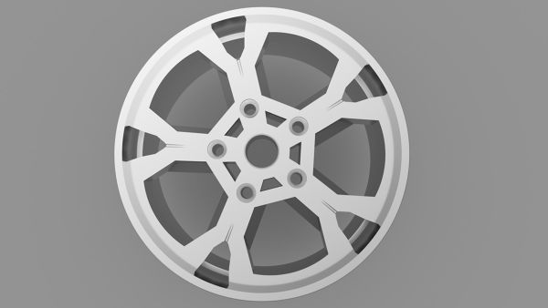 Soccer-Ball-Style-21-Inch-5-Spoke-Alloy-Wheel-3D-Model-FetchCFD-Metallic-New.jpg