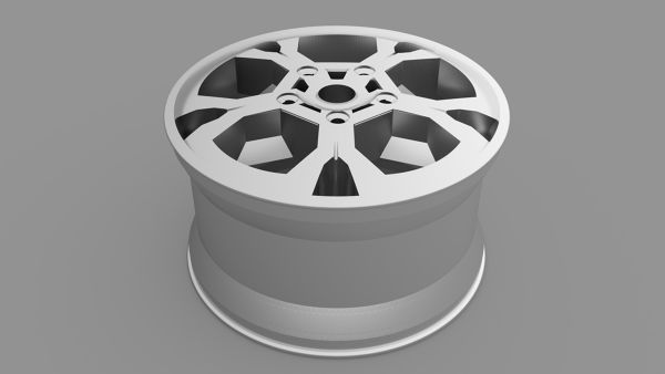 Soccer-Ball-Style-21-Inch-5-Spoke-Alloy-Wheel-3D-Model-FetchCFD-Metallic-New-Iso-View-2.jpg