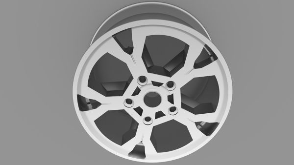 Soccer-Ball-Style-21-Inch-5-Spoke-Alloy-Wheel-3D-Model-FetchCFD-Metallic-New-Iso-View-3.jpg