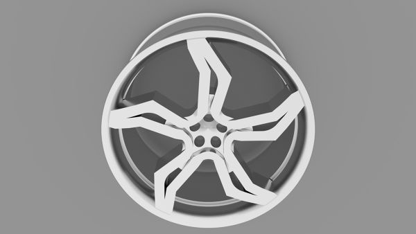 Alloy-Wheel-New-Design-3D-Model-FetchCFD-Iso-View-2.jpg