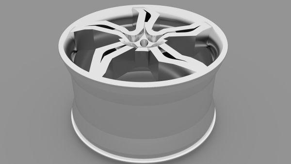 Alloy-Wheel-New-Design-3D-Model-FetchCFD-Iso-View-3.jpg
